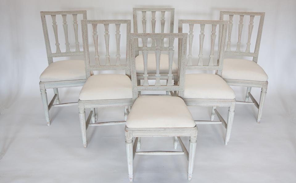 Gustavianische Stühle IMG_4579 960px