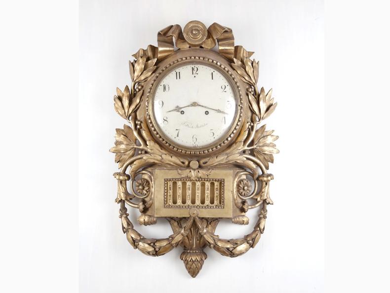 Gustavianische Uhr IMG_0930 790px