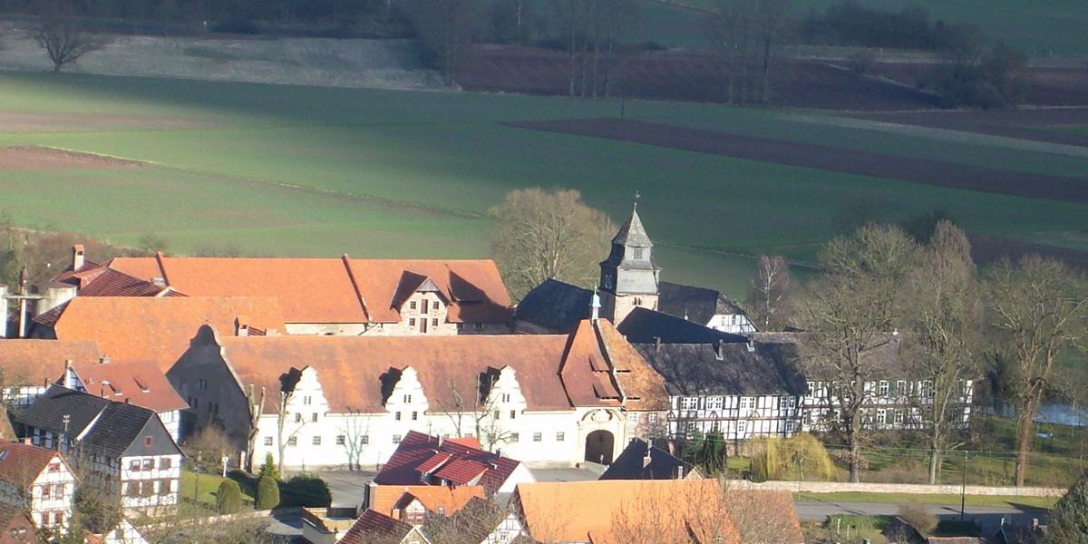 Rittergut Voelkershausen(1200x600)